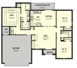 Three Bedroom Two Bath House Plans 3 Bedroom 2 Bath House Plans 3 Bedroom 2 Bath 654350 3 Bedroom 2 Bath House Plan House Plans 3