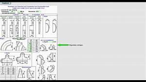 Joul Berechnen : software rohrleitungsbau expert nach asme youtube ~ Themetempest.com Abrechnung