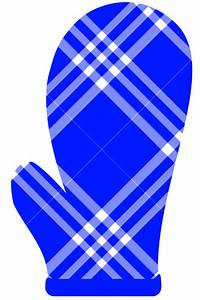 Baking clipart oven mitt - Pencil and in color baking ...