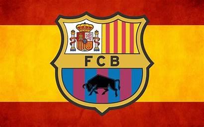 Barca Wallpapers