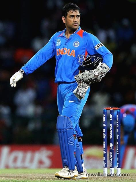 ms dhoni hd images androidiphoneipad hd wallpapers