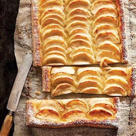 cuisiner les pommes 14 recettes pour cuisiner les pommes châtelaine