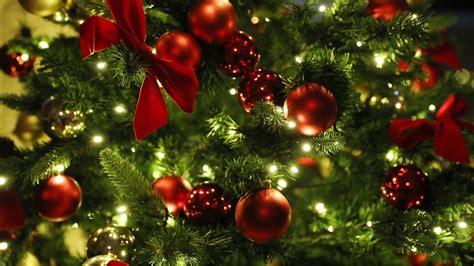 frohe weihnachten und ein gutes neues jahr meedia