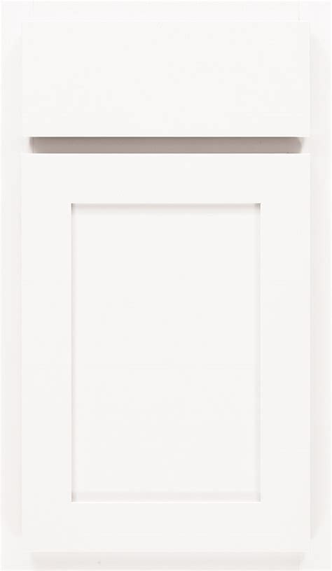 Ellis   Laminate Cabinet Doors   Aristokraft