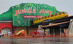 4450 eastgate south drive cincinnati oh 45245 c i n n c for Jungle jims bathrooms