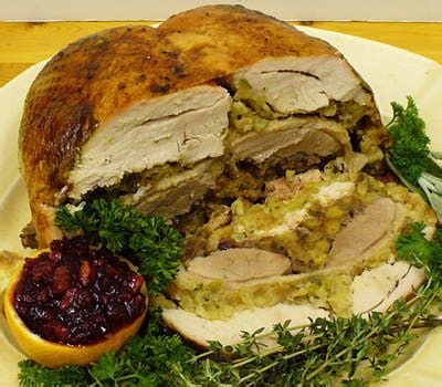 turducken recipe 17 best images about 65th birthday on pinterest icons speed limit signs and yes i can