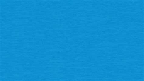 Background Colors For Web Pages Free Vector Graphic Background The Background Theme