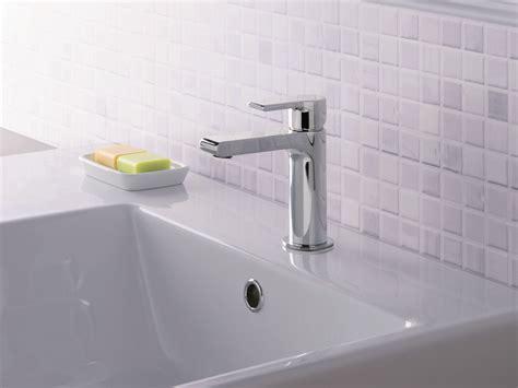 rubinetto cristina rubinetteria cristina termosifoni in ghisa scheda tecnica