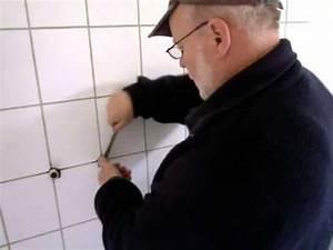 Kartusche Wasserhahn Auswechseln : einhand brausebatterie videolike ~ Lizthompson.info Haus und Dekorationen
