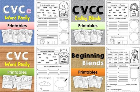 17 best images about literacy practicum lesson ideas on