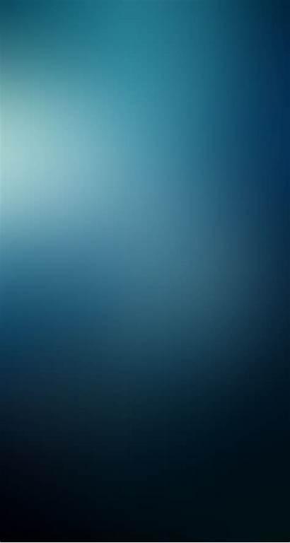Zoom Perspective Iphone Wallpapersafari Must