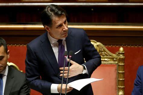 Consiglio Dei Ministri Di Oggi by Governo Oggi Il Primo Consiglio Dei Ministri Italiaoggi It