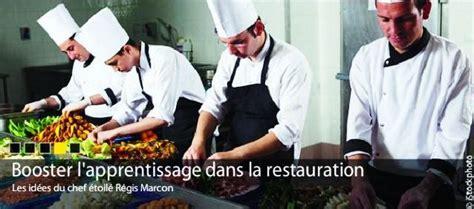 onisep cuisine cuisiniers de le beau métier de cuisinier
