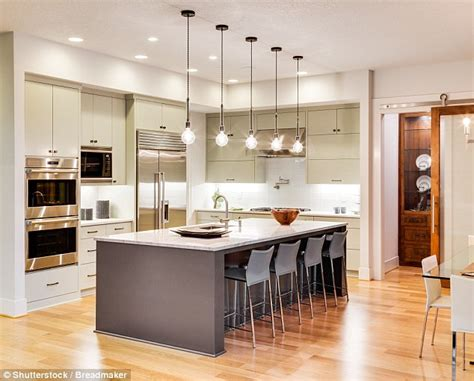 kitchen island for by owner interiors experts including alison cork reveal why you 9401
