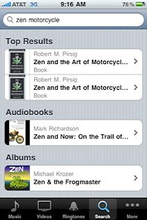 itunes audiobooks iphone how can i buy an audiobook on my iphone ask dave