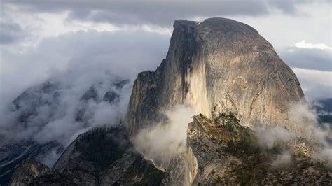 dome granite dome  california hd wallpaper hd