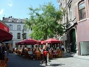 Maastricht Shopping öffnungszeiten : vir e shopping maastricht une f e dans les toiles ~ Eleganceandgraceweddings.com Haus und Dekorationen