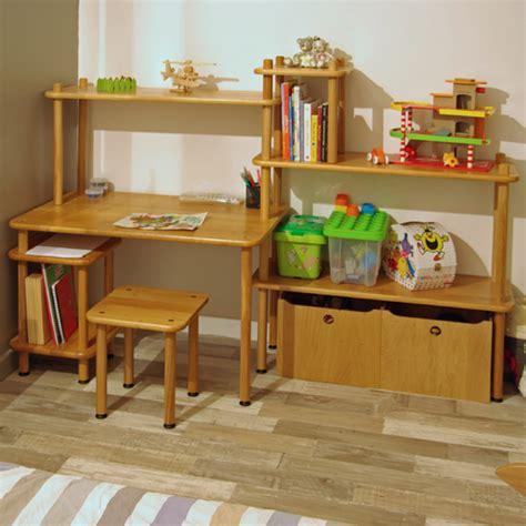 activité de bureau table d 39 activité kid modulotheque com
