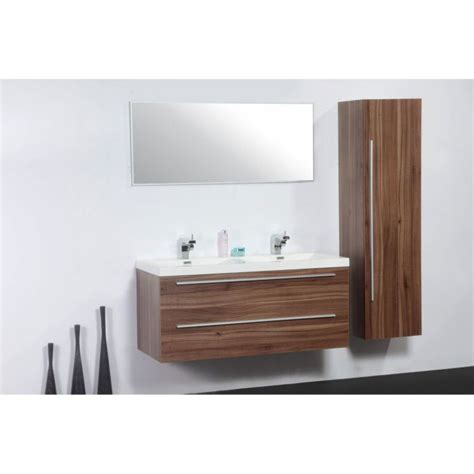 housse de canapé marocain pas cher meuble 2 vasques salle de bain castorama