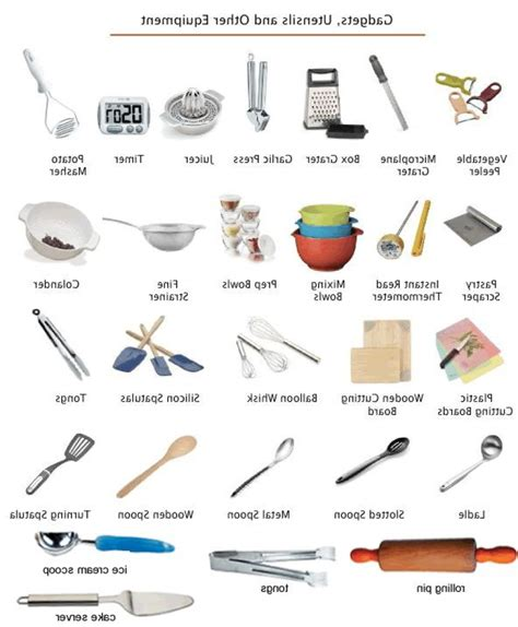 small island for kitchen kitchen utensils uses list archives small kitchen sinks