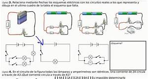 Carrier Manual Diagrama Electrico Circuito