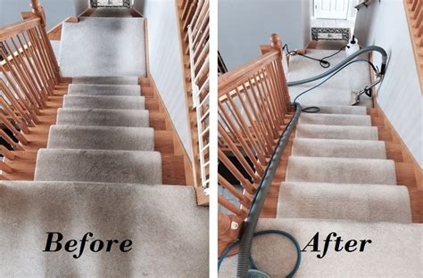 Upholstery Cleaning Toronto by Carpet Cleaning Upholstery Mattresses Tile In Toronto
