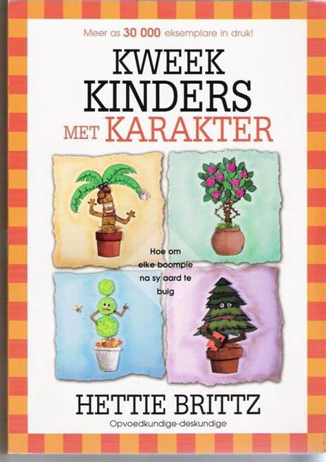 squishy aneka karakter medium afrikaans non fiction kweek kinders met karakter
