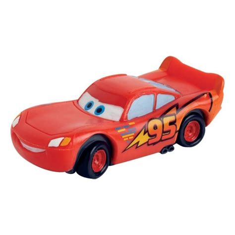 si鑒e auto gonflable personnage gonflable cars distrigros