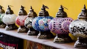 Pretty, Vases, Sitting, On, The, Shelf, Image, -, Free, Stock, Photo, -, Public, Domain, Photo