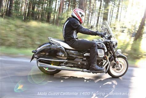 Gambar Motor Moto Guzzi California Touring Se by Moto Guzzi California 1400 Touring Motork 225 ři Cz