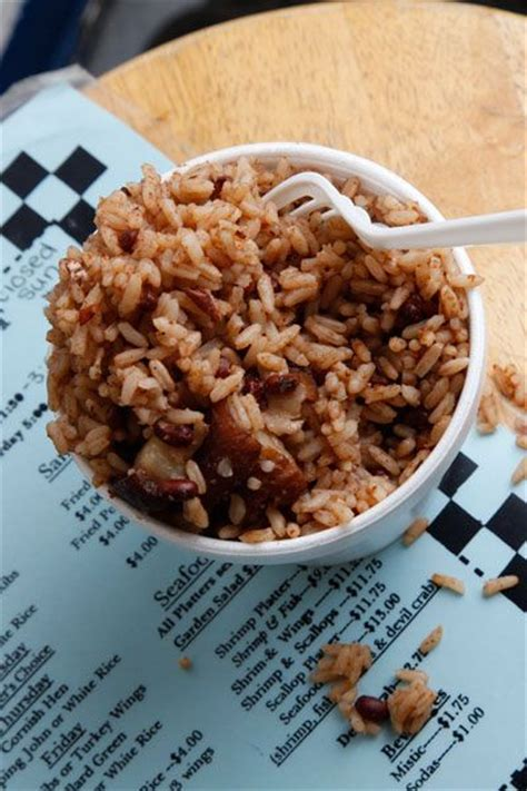 These diabetic soul food recipes are for you if you're living with diabetes, have a family history of diabetes or have just been diagnosed with diabetes. Black Diabetic Soul Food Recipes : 50 in 50: Best Black-Owned Soul Food Spots In Each State ...