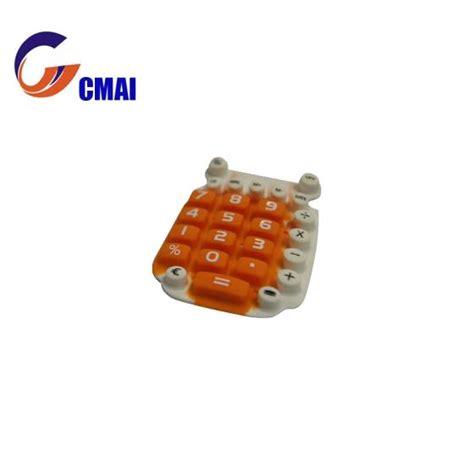 silicone elastomeric conductive zebra connectorid