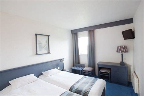 le noirlac amand montrond book your hotel with viamichelin