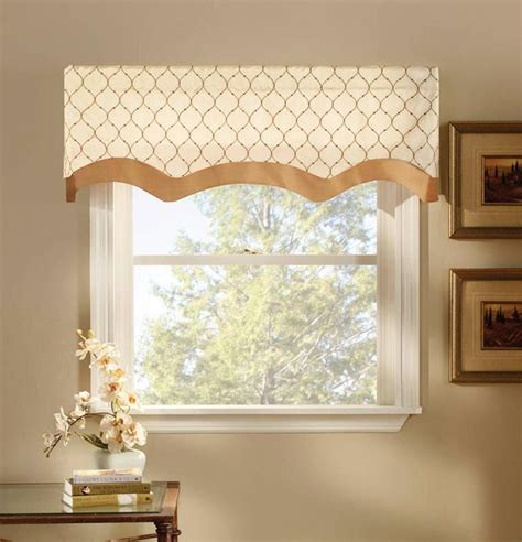 Small Bathroom Window Curtains by Best 25 Window Curtains Ideas On