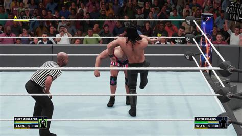 English in the ring, wwe 2k18 aims to be the most realistic wwe game to date in the franchise, with an entirely new graphics engine that delivers. WWE 2K18 Free Download PC Game Full Version