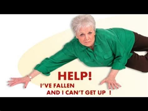 Help I Ve Fallen Meme - quot i ve fallen and i can t get up quot compilation by afx youtube
