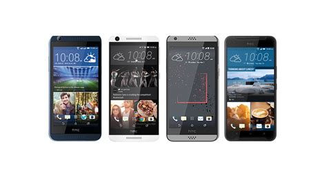 Mobile Phone Htc by Htc Mobiles Price In Nepal Htc Phones In Every