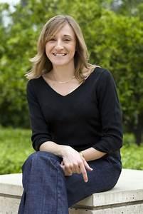 Mathematics Faculty  Susan Martonosi