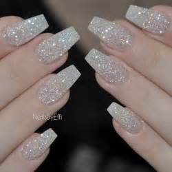 White diamond nail design nail designs nails diamonds design view images diamond nail designs on coffin nails prinsesfo Image collections