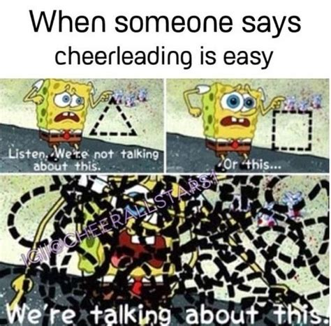 funny cheerleading quotes from movies