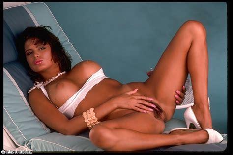 Jeanette Littledove 3 Pics