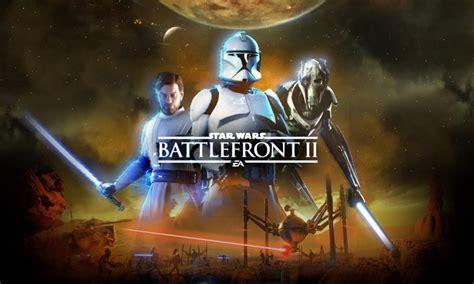 star wars battlefront  ps version full game