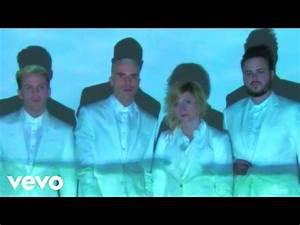 Neon Trees Berita Foto Video Lirik Lagu Profil & Bio