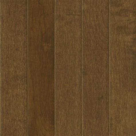 armstrong flooring prime harvest armstrong prime harvest solid maple 5 hardwood flooring colors