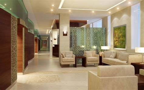 Cleveland Interior Design apartment cleveland luxury