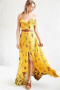 17 best ideas about button dress on pinterest gypsy With robe tendance 2016