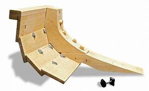 free classic wooden boat plans Discover Woodworking Projects