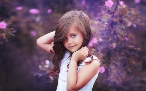 عکس بچه های ناز خوشگل کوچولو و خوردنی Pictures To Pin On