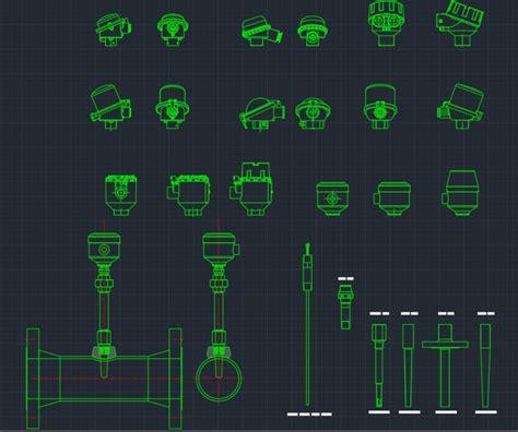 Electrical Diagram Boat