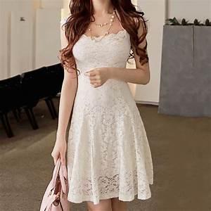 Los mejores modelos de vestidos color Beige ¡Para el día y la noche! Vestidos Glam